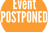 Postponed : IoT Commerce & Payment